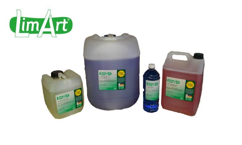 Aromatizante Ambiental Industrial FED´S S.A. de C.V.