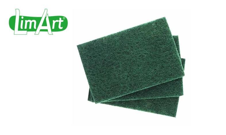 Fibra Verde