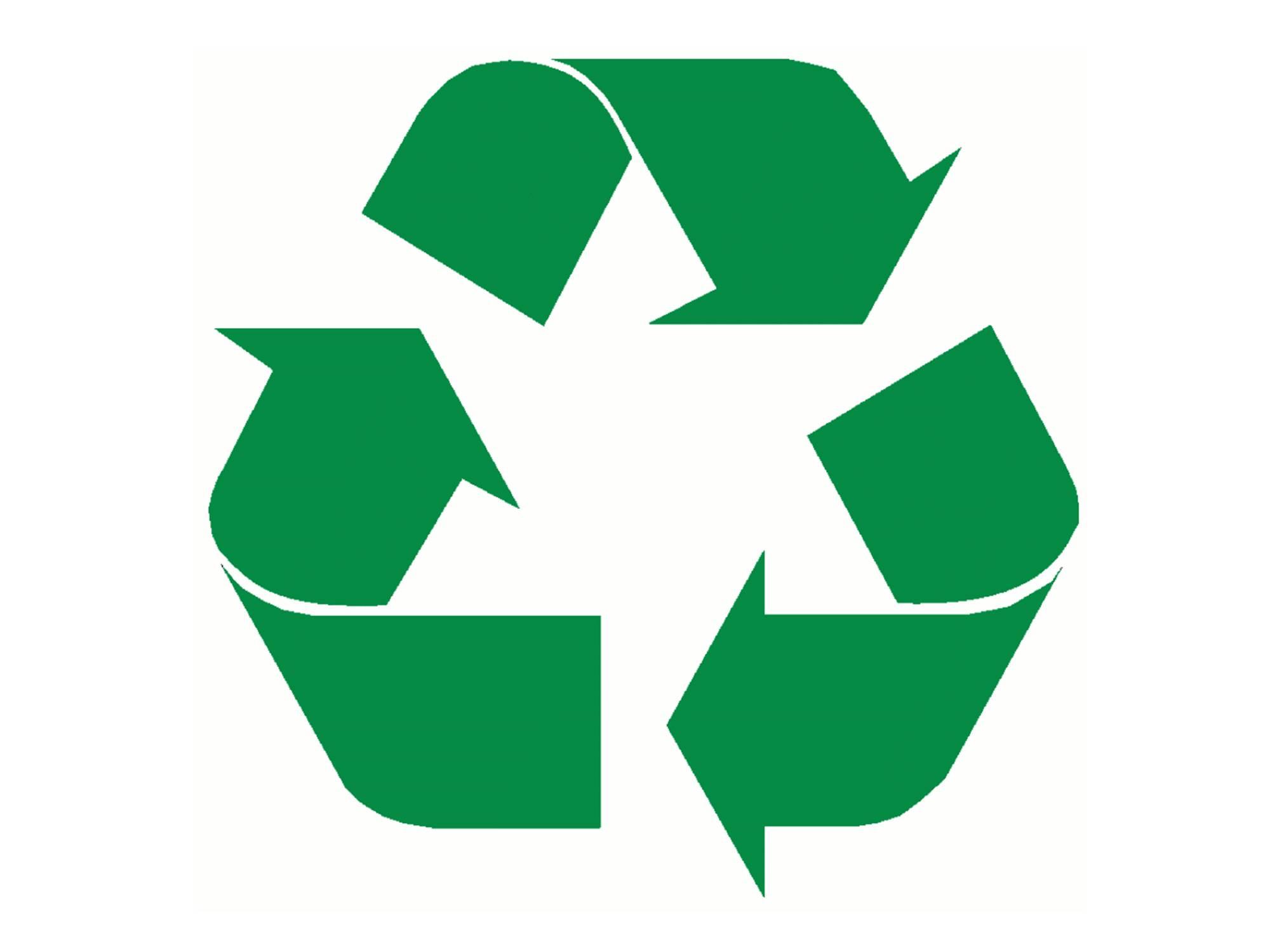 Como reciclar León Guanajuato México